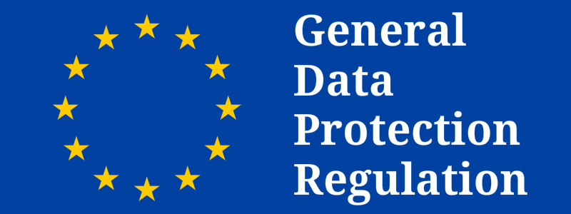 GDPR Are you incorporating GDPR into your operational due diligence reviews?