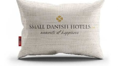 GSB Small Danish Hotels